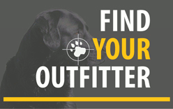 Find Your Outfitter